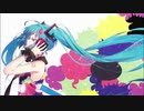 livetune feat.初音ミク Tell Your World(Nor Remix)