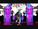 【コイカツ】初音ミクで「踊れオーケストラ」【ステージ配布】