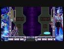 【独り言】久しぶりのロックマンX3を実況プレイ Part6【その142】