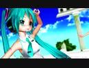 【初音ミク、弱音ハク】いーあるふぁんくらぶ あぴミク・ハクカバー 【Vocaloidカバー曲】