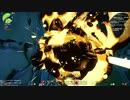 [Craftopia] サイレント動物園9 [クラフトピア]