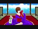【オリジナル曲】咲音歌神銘琥姫 feat.MEIKO / IMO(フライドポテトP)