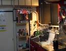 人の家に住む。ゲストハウス宿という旅人が集まる場所。東京放浪【旅動画】