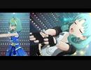 【ミリシタMV】Parade d'amour まつり姫ソロ&ユニットver
