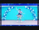 【μ'est】勇気のReason 踊ってみた【ラブライブ!】