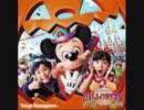 """【2012】ディズニー・ハロウィーンストリート """"ウェルカム・トゥ・スプーキーヴィル"""" 【CD音源】"""