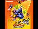 【2007】リロ&スティッチのフリフリ大騒動 ~Find Stitch!~【CD音源】