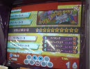 pop'n music16 PARTY♪ HELL16コース thumbnail