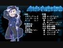 【卓ゲ松さんSW2.0】リルドラ数字松のとある冒険 6-5【NPC水陸】