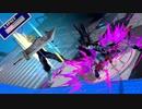 【スマブラSP】VIPでベヨネッタ!#26【対戦動画】