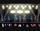 【デレステMV】Stage Bye Stage 【プロジェクトネクサス Ver.】
