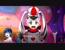 【マジカミ】 隠世の国のアリス Part.01