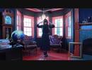 【蛍-kei-】乙女解剖踊ってみた