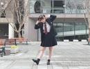 【加賀美よもぎ】愛言葉Ⅱ【踊ってみた】