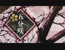 【Part24】男と華と土方歳三――薄桜鬼を4週目実況
