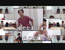 新おやじギャグかる又(Short Ver.)
