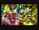第12回十二迷宮-深層-攻略 ~双児宮・巨蟹宮~