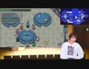 『青木瑠璃子のアイコン オンライン社員総会2021』番組エンディング部分