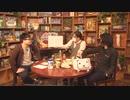 Ash越山トークショー 1st Anniversary part.1