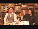 Ash越山トークショー 1st Anniversary part.4