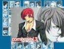 KOFNW コンボムービー Vol3 60フレ版