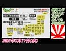 17外国人が日本人になりすましても平気な国。菜々子の独り言2021年3月17日(水)