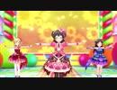 Romantic Now【Fantast!c Now☆ 赤城みりあ】