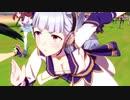 【ウマ娘】 エリザベス女王杯 ゴールデンシップ 【記録動画】その1