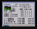 【実況】ダビスタ96【失言5/5】