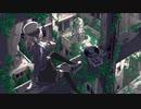 【ボカロ懐メロ歌ってみた祭り】天ノ弱 / 164 / covered by wawa