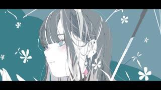 桜の夢 / 柊マコト feat.GUMI