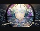 【初挑戦】ヒバナ /Covered by 柚月【全力で歌ってみた】-2キー