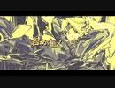 【フーリエモロー_対流】トラフィック・ジャム【UTAU音源配布】