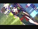 【ローグライク】アブセンテッドエイジ-幽玄の章-を実況プレイ!【アクションSRPG】part5