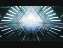 【無料フリーBGM】スピード感のあるサイバー戦闘曲「Rapid5」