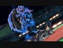 【スマブラSP】スマメイトでベヨネッタ!#32【対戦動画】