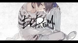 Dr.REM / mihako feat.音街ウナ
