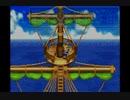 【実況】エナジスト達と灯台巡りの旅【黄金の太陽 開かれし封印】part24