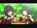 【デレステMV】ほほえみDiary【最上静香】