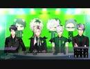 【実況】なん民と学ぶ乙女ゲーバンドマン part29【DYNAMIC CHORD feat.apple-polisher】