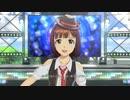 【春研】天海春香「Little Match Girl」トキメキフォーリン