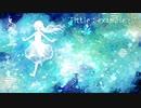 example / AIきりたん・闇音レンリ