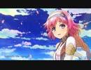 【PV2】ルーンファクトリー5【最高画質/高音質】