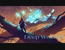 【1時間】寂しげなフォーク曲「Deep Woods4」