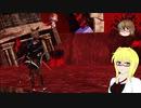 【PSO2】影宮亜理沙のPSO2日記【通算253回目】【闇のゆりかごXH】