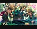 【iM@SHUP】フリースタイル・Universe【DDR】