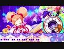 小花仙(リトルフラワーフェアリー)第一期エンディング2「花一样的幸福」