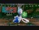 【ポケモン剣盾】完全専用技配布されヤーティでランクマ実況ですぞwww【ヤシレーヌ】