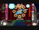 (ゆっくり実況)ザギナオのロックマンゼロ2 初見実況プレイ Part3(南極と動力炉編)
