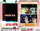 【BMS】Mr.RENDA [Mr.SARA] CLEAR